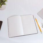 Voordelen van thuisstudie