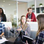 Hoe haal je het maximale uit je werknemer?