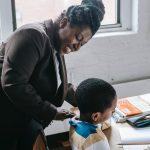 Wat doet een pedagoog?