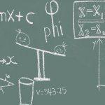Hoe kun je online lesgeven het best aanpakken?