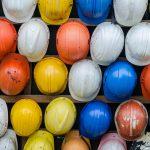 Belang van de bouwsector in de economie en het gebruik van apparatenbouw