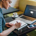 Wat is e-learning eigenlijk?