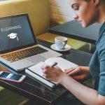 Leer meerdere aspecten van een website