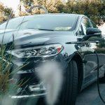 Dit zijn de beste nieuwe elektrische auto's